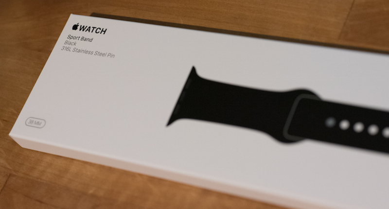 apple-watch-armband-1