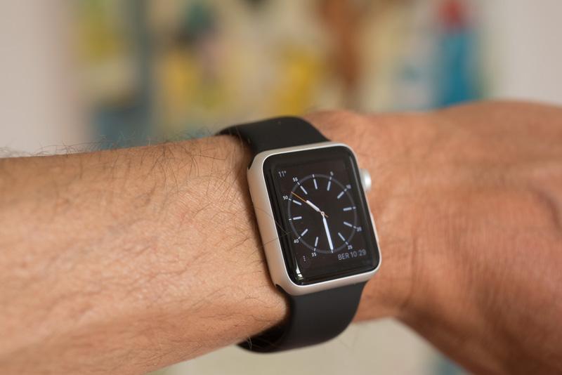 apple_watch_tag1-4