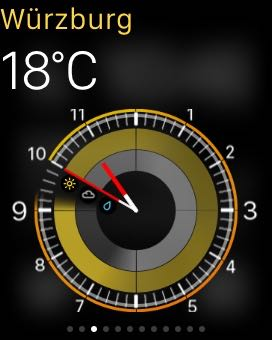 apple_watch_tag_4_6_wetter_2