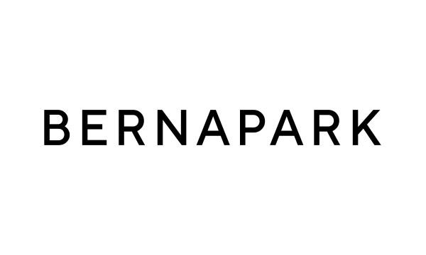 Logo Bernapark