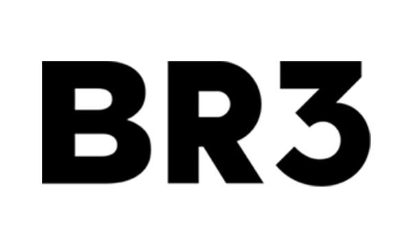 Logo BR3