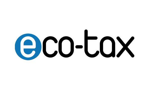 Logo exo-tax
