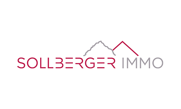 Logo Sollberger Immo