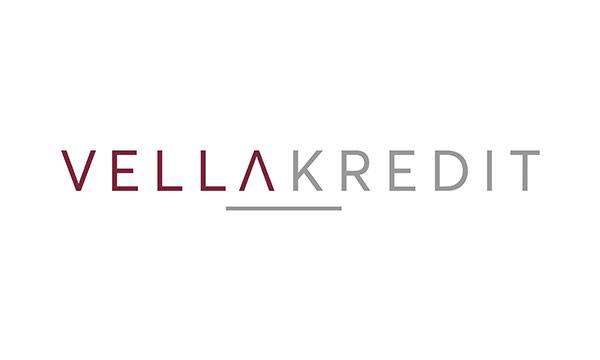 Logo Vella Kredit
