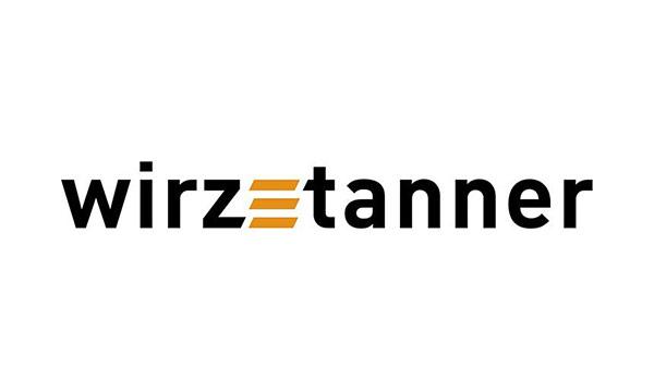 Logo Wirz-Tanner