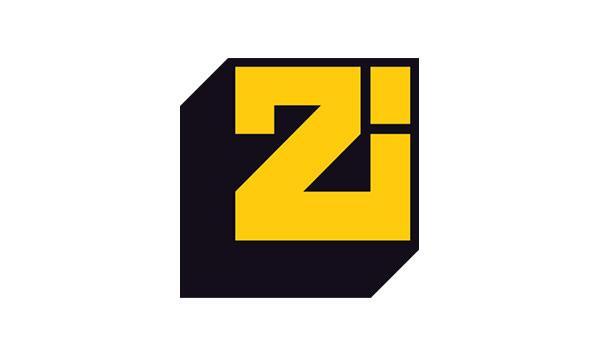 Logo Zimmermann Bauunternehmung
