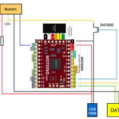 Msd Two Step Wiring Diagram Jeep Cherokee Hamachi Lcd : 26 Images - Diagrams | Cita.asia