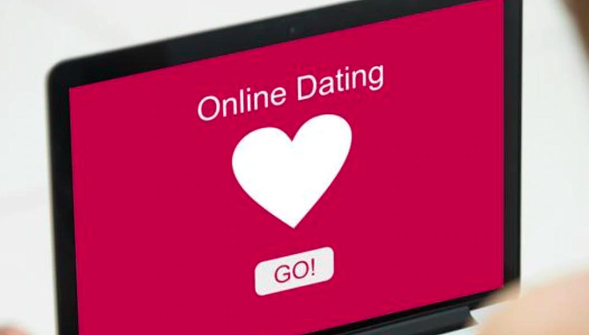 Why should you choose the best dating sites to find your life partner?