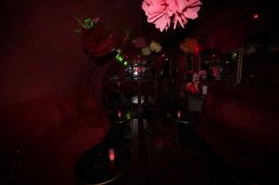 photo-cupidon-club-libertin-20