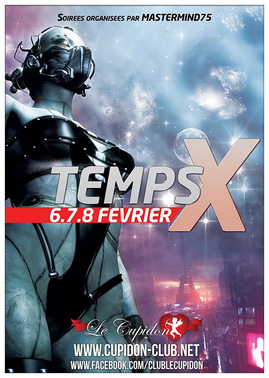 tempsx-cupidon