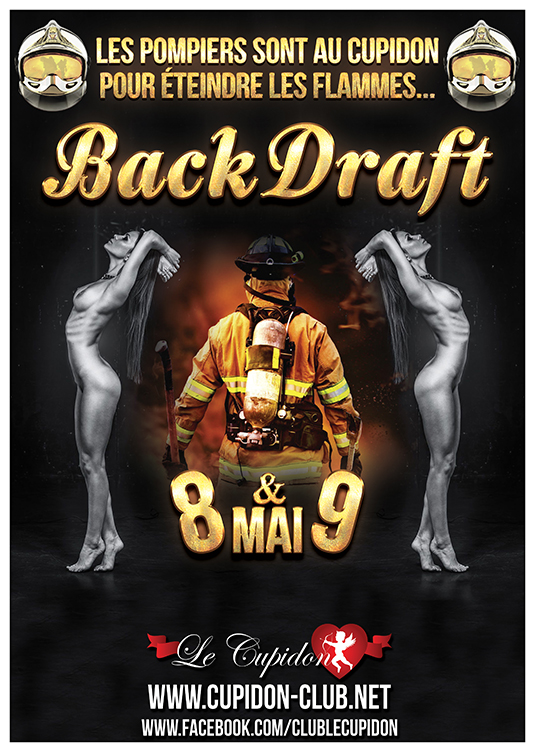backdraft-affiche