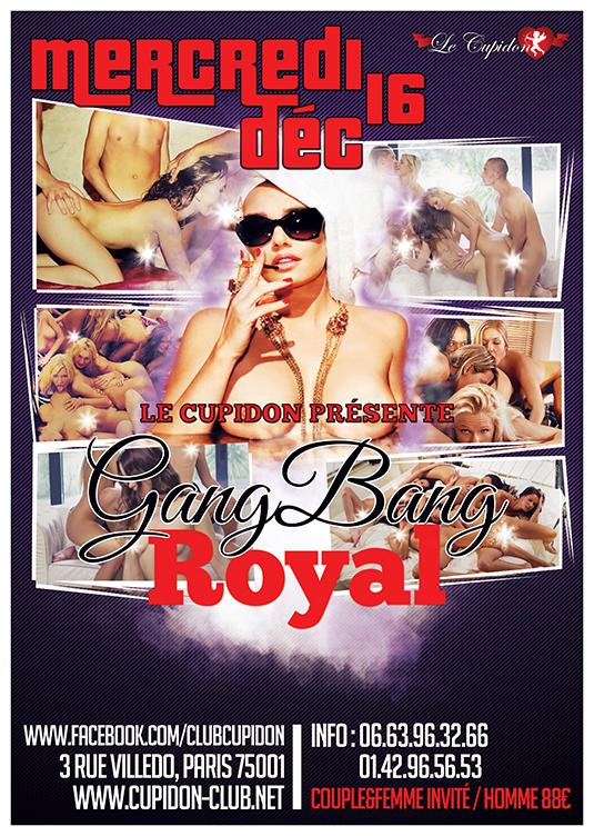 gangbang-royal