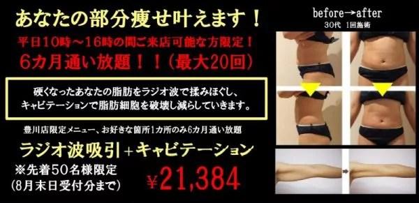 豊川大 (2) (2)