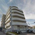 岡崎市プレミアムリフォームマンション トリーハイツ矢作壱番館