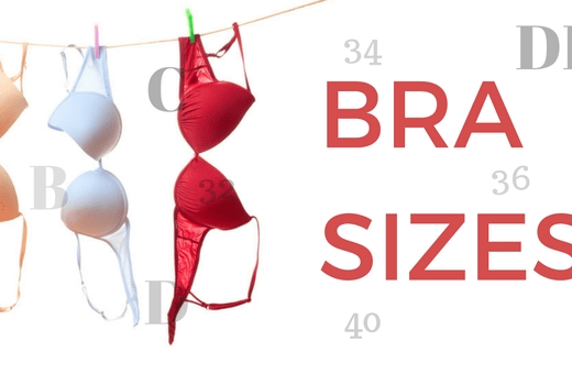 037e4a04ba What is Bra Sister Size  Why you should know about it