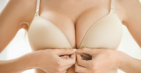 increasing-breast-size