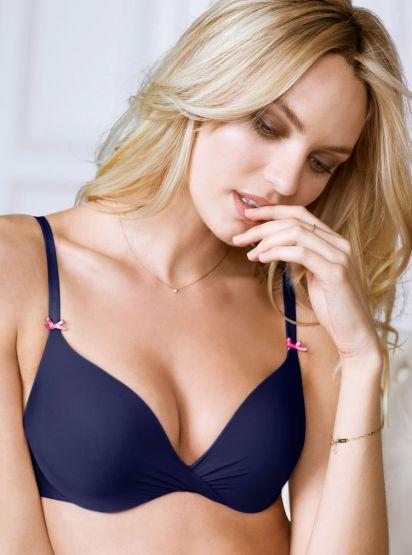 34c bra size