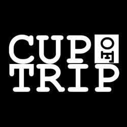 Cup Of Trip