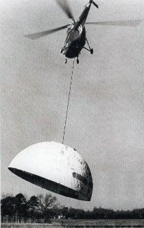 cupola_elicottero