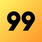 cupom desconto 99pop primeira corrida 2018, 2019,2020