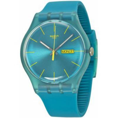 Por624 Dafiti La Reloj En Tienda Blanco Technosport 900 lK1FJc
