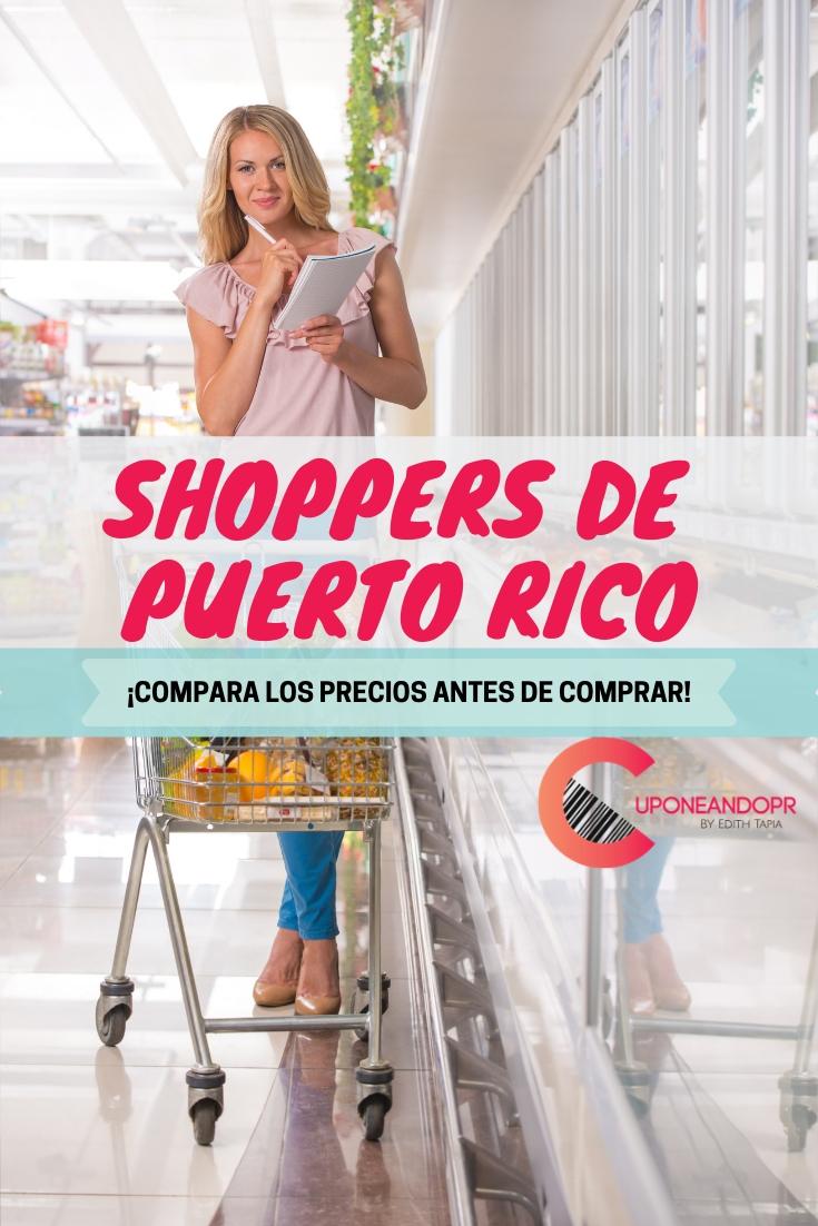 Puerto Home Rico Depot Shopper