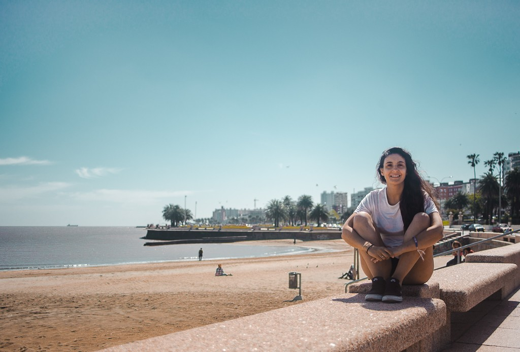 Montevideo, Uruguay: South America's most chilled capital