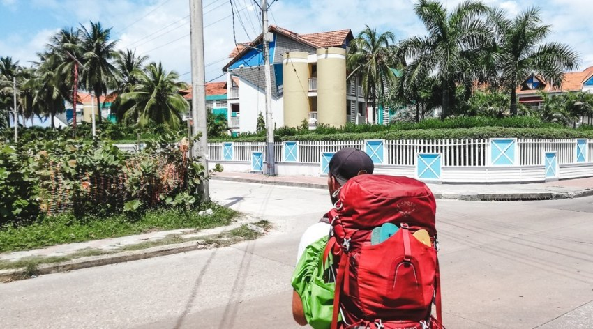 isla-san-andres-colombia-where-to-stay