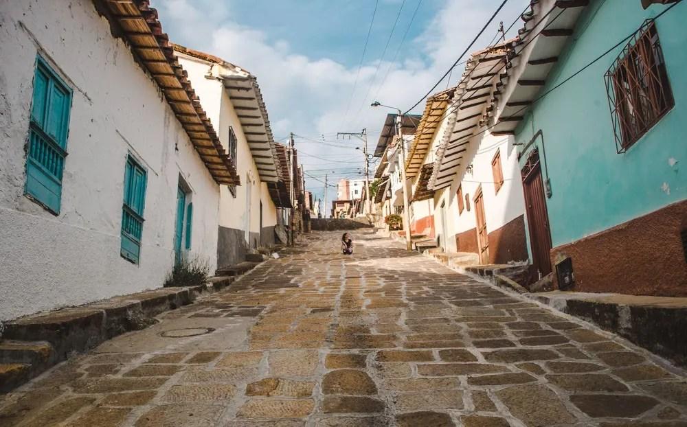 San Gil, Colombia: Top 10 activities in Santander's adrenaline capital