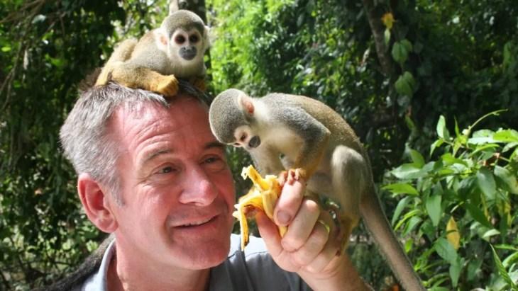 best colombian tv shows documentaries films paraiso travel netflix