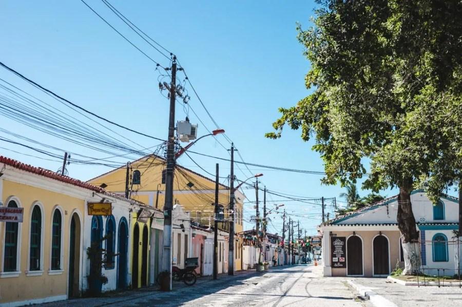 best party destinations in south america cities nye porto seguro brazil