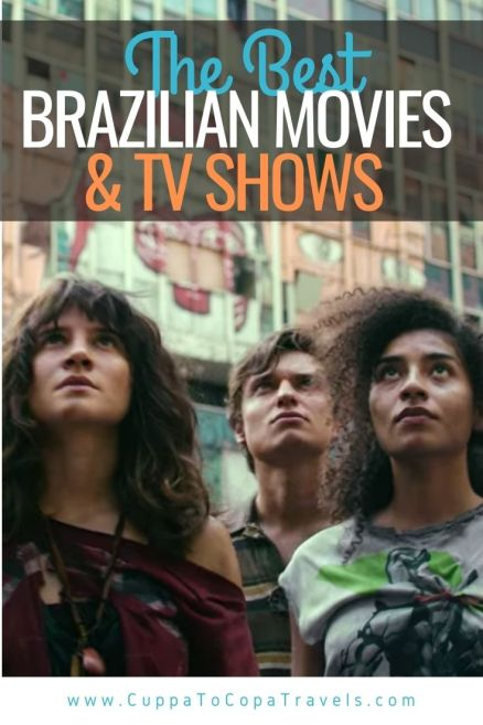 best brazilian movies and tv shows on netflix 3%