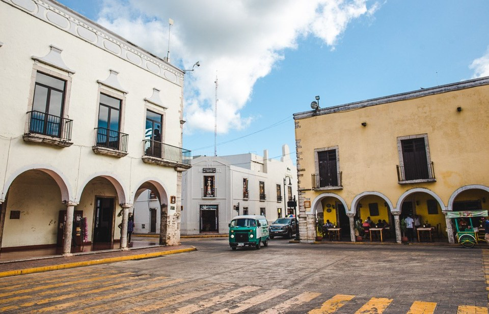 Things to do in valladolid cenotes mexico restaurants in valladolid