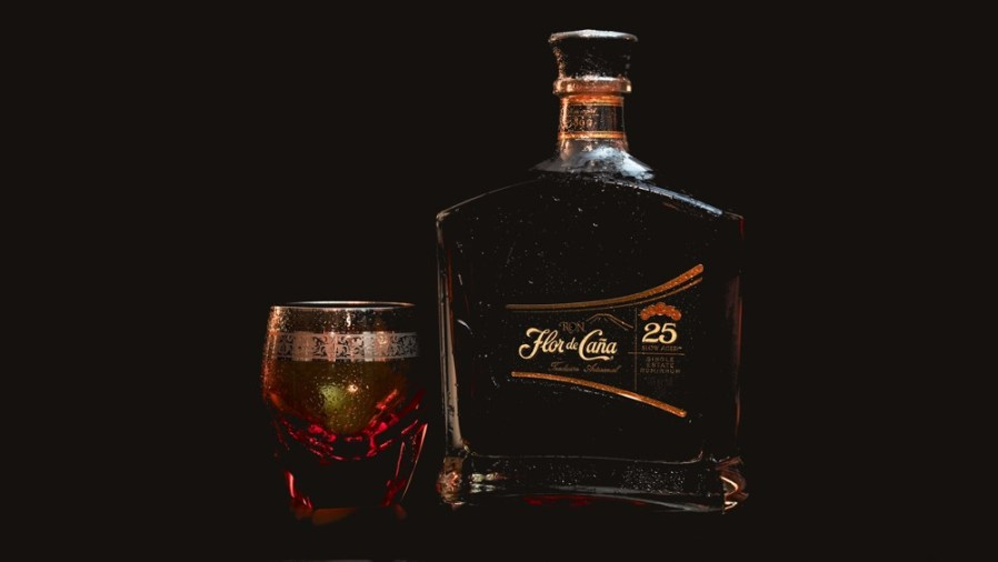 what to do in leon nicaragua flor de cana rum