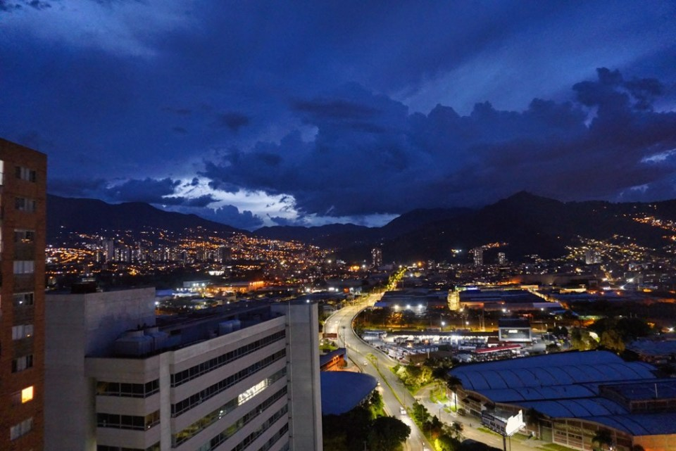 sabaneta: best places to stay in medellin where to stay colombia