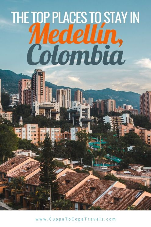 laureles estadio: best places to stay in medellin where to stay colombia