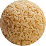 menu-item-base-brown-rice