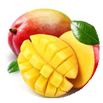 menu-item-base-mango