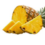 menu-item-base-pineapple-2