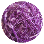 menu-item-base-purple-cabbage