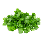 menu-item-topping-green-onion