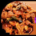 menu-item-base-spicy-pork