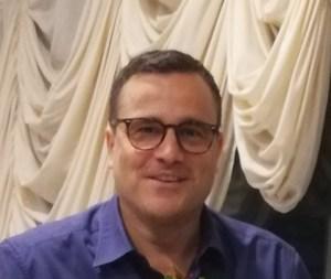 Dott. Pietro Trisciuzzi