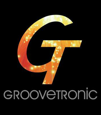 Groove Tronic by Groove Lounge Events