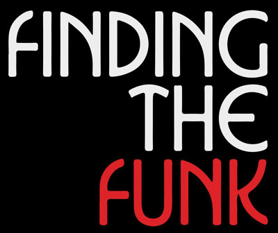 Finding the Funk at Landhuis Brievengat Curacao