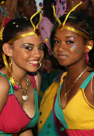Carnival party teen images 515