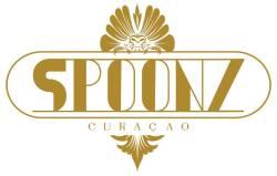Club Spoonz in Curacao