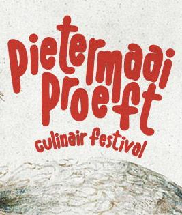 Pietermaai Proeft at Pietermaai Curacao