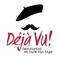Deja Vu French Restaurant in Pietermaai Curacao