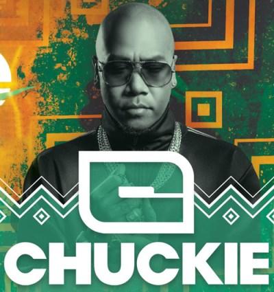 Dance and Dine with DJ Chuckie at Cabana Beach Curacao